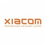 Xiacom отзывы