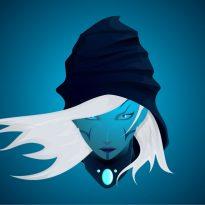 Аватар пользователя Avgustina