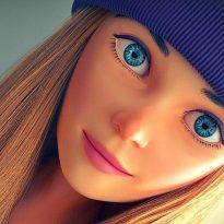 Аватар пользователя Matveeva