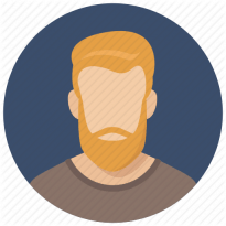 Аватар пользователя EgorChertilin