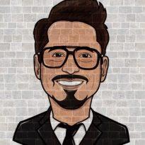 Аватар пользователя FedorFogot