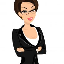 Аватар пользователя AnnaShiruaeva