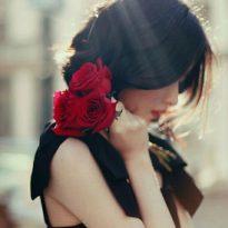 Аватар пользователя saro4ra