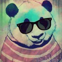 Аватар пользователя GruninAnton