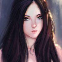 Аватар пользователя DASHA