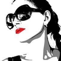 Аватар пользователя Lipkina