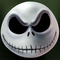 Аватар пользователя SavvaKon