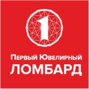 Аватар пользователя 1lombardd