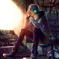 Аватар пользователя DimasLegend