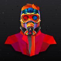 Аватар пользователя Vladimir