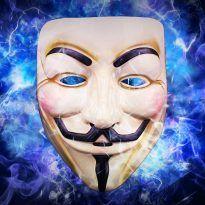Аватар пользователя ARCHY