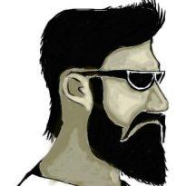 Аватар пользователя MrRuslan