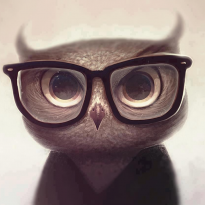 Аватар пользователя Grover