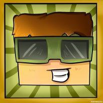 Аватар пользователя SchSlava