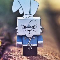 Аватар пользователя MironHromov