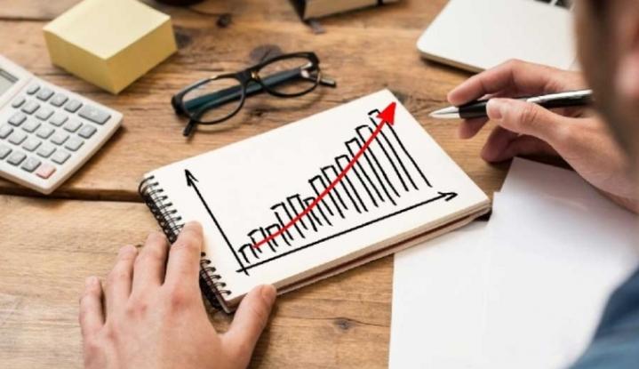 лучшие инвестиционные стратегии для новичков