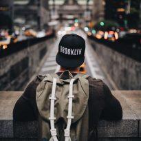 Аватар пользователя NikolayFrolov
