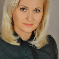 Аватар пользователя ludmila