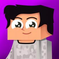 Аватар пользователя ayrikmix