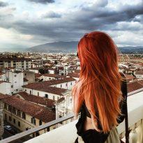 Аватар пользователя ElenaOrlova