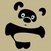 Аватар пользователя EG0R