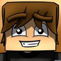 Аватар пользователя Casha