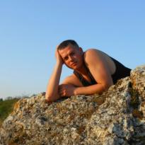Аватар пользователя shevchuk