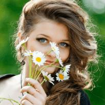 Аватар пользователя fedorova7
