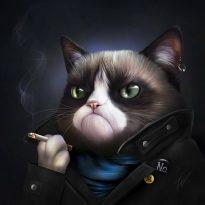 Аватар пользователя Vladislaw