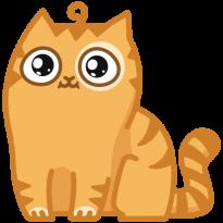 Аватар пользователя GromovovovovA